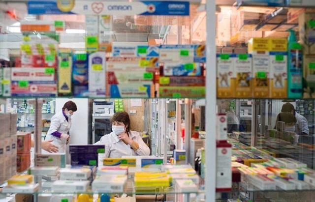 Какие лекарства входят в перечень льготных в 2020 году