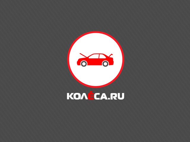 Досмотр транспортного средства - основания, как производится досмотр?