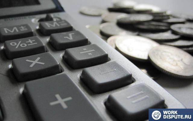 Больничный лист для ИП в 2020 - можно ли получить выплаты и как это сделать?