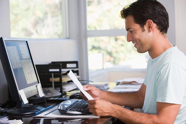 Проверка административных штрафов по фамилии: как и где проверить, способы проверки