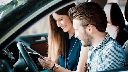 Как вернуть страховку при автокредите: пошаговая инструкция по возврату денег