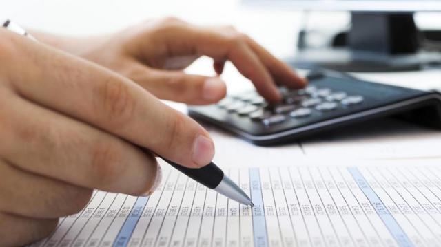 Налоговое уведомление об уплате транспортного налога - что это, как выглядит