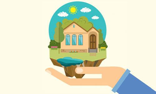 Страхование залогового имущества - условия, объекты страхования, страховые риски