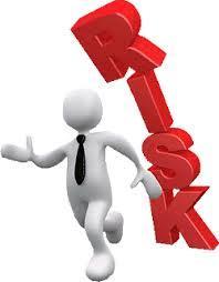 Страхование политических рисков - что это, покрываемые риски, порядок, правила