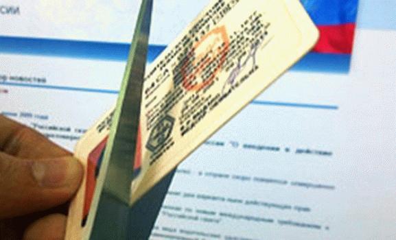 Лишение водительских прав за долги по алиментам: закон, порядок, как алиментщиков лишают прав