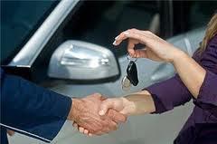 Постановка на учет автомобиля ранее снятого с учета: как оформить авто?