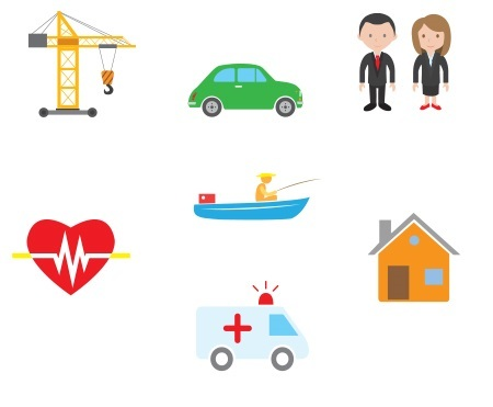 Страхование жизни - новости, особенности и программы добровольного и обязательного страхования жизни