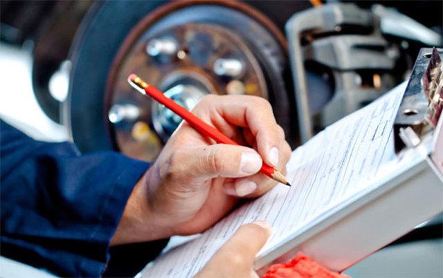 Проверка регистрации авто: как узнать снята ли машина с учета и переоформлена на нового владельца