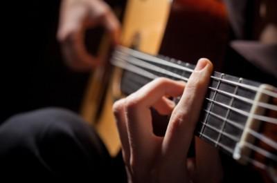 Страхование музыкальных инструментов - программы, стоимость и условия