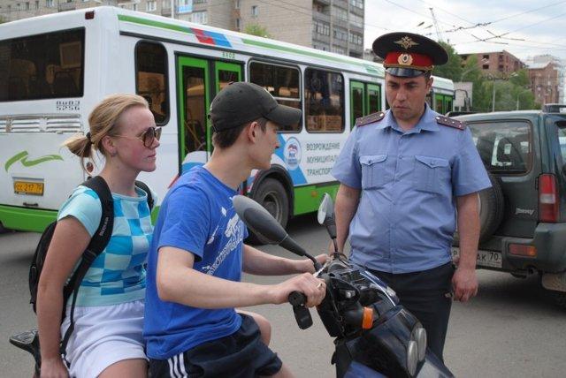 Езда без прав после лишения: можно ли ездить и как, возможные последствия