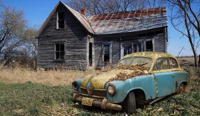Как выбрать и купить автомобиль по программе утилизации?