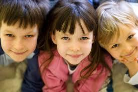 Как получить детское пособие по временной регистрации в 2020 году?