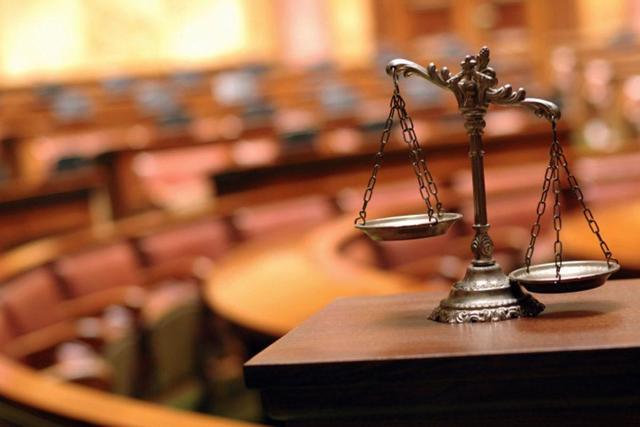 Лишение водительских прав за пьянку и езду в нетрезвом виде: порядок, правила, сроки