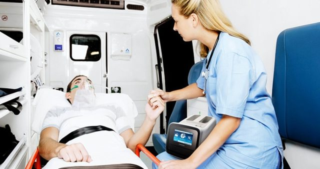Что делать, если отказали в медицинской помощи по ОМС и куда пожаловаться
