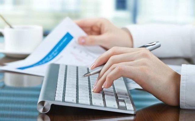 Сдача отчетности в ФСС в 2020 году - форма, сроки, способы
