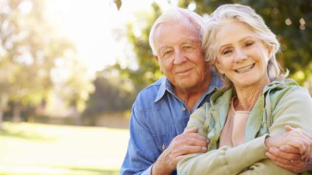 Порядок обращения за перерасчетом пенсии, образец заявления и правила его заполнения