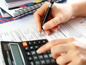 Страховые выплаты при ДТП - какую сумму выплачивает страховщик и как их получить