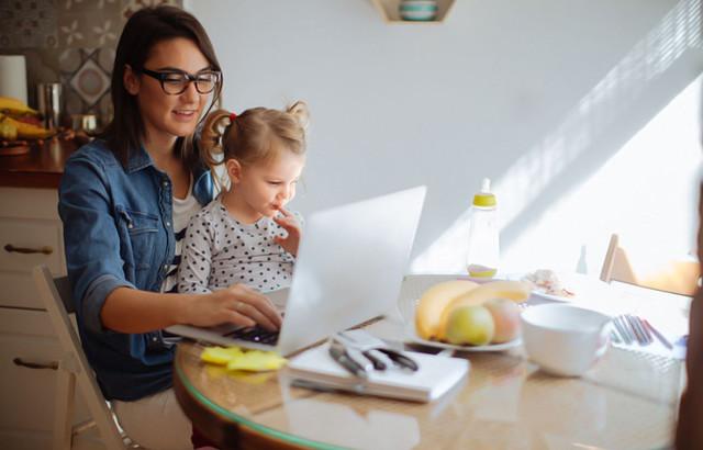 Налоговые вычеты на детей в 2020 году - НДФЛ и другие, сумма, кому положены?