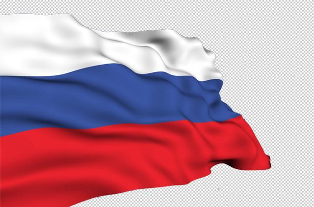 Как регулируется банковское страхование на законодательном уровне в России?