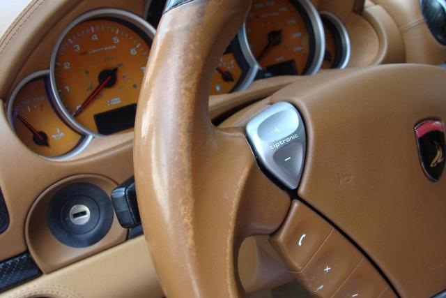 Как узнать реальный пробег автомобиля и определить скручен он или нет
