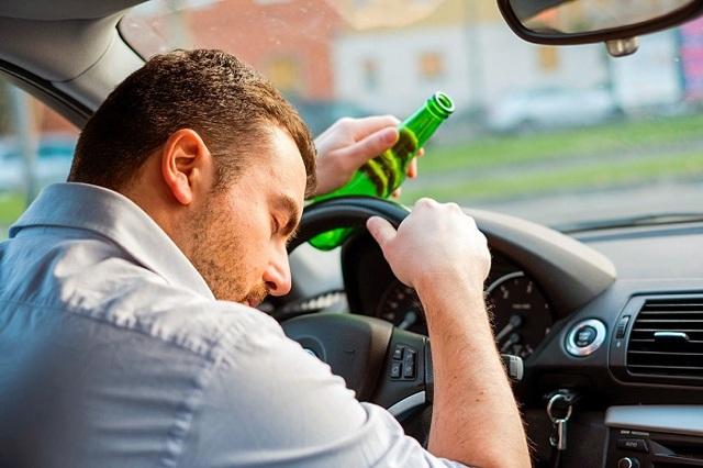 Возврат прав после лишения за пьянку - как получить права досрочно и до суда