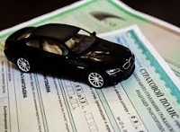 Сроки ремонта автомобиля по КАСКО по закону