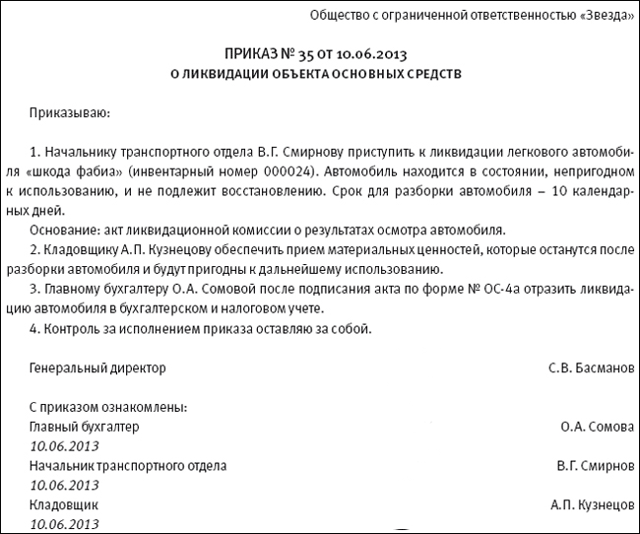 Документы, требуемые для продажи автомобиля для частных и юридических лиц