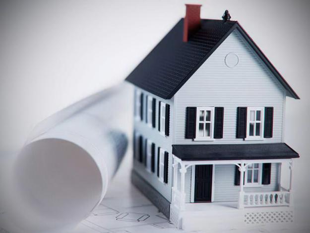 Страхование дачи и загородного дома: стоимость полиса, особенности, необходимые документы