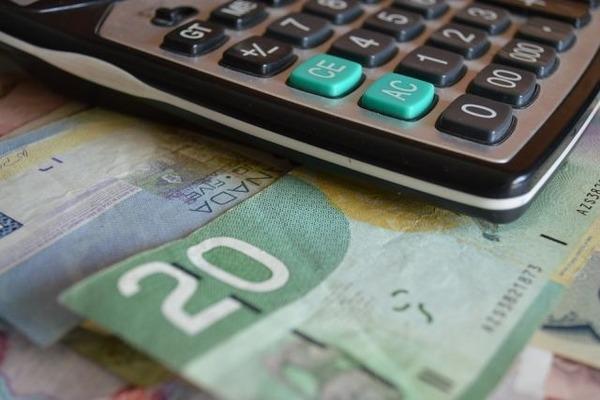 Ипотека или аренда - что дешевле и выгоднее в условиях кризиса?
