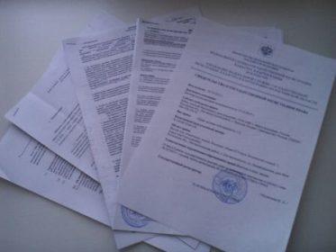 Исковое заявление о возмещении ущерба причиненного заливом: порядок составления, образец заявления, судебная практика
