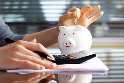 Можно ли и как получить кредит без страховки - порядок действий