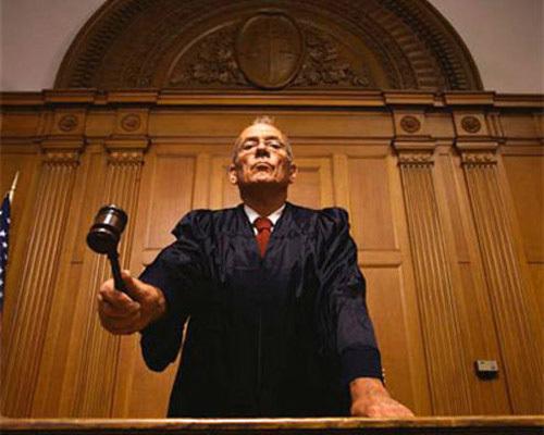Юридическая ответственность медработников: дисциплинарная, гражданская, административная, уголовная