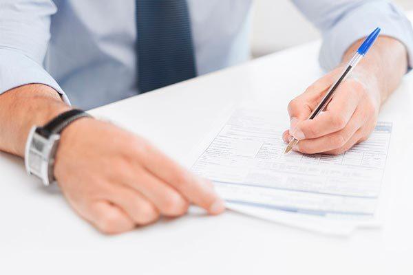 Как оформить, составить и заполнить договор купли-продажи автомобиля?