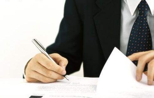 Ответственность страховой компании - виды, формы, объем, когда возникает?