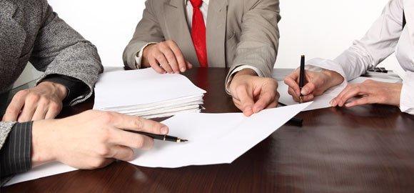 Как зарегистрироваться в системе Платон - заявление и необходимые документы