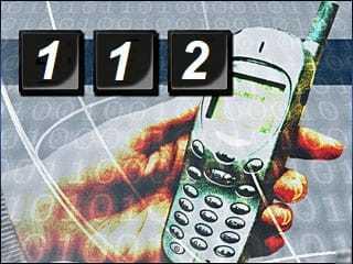 Вызов ДПС ГИБДД (ГАИ) при ДТП: как вызвать с мобильного и по какому номеру?