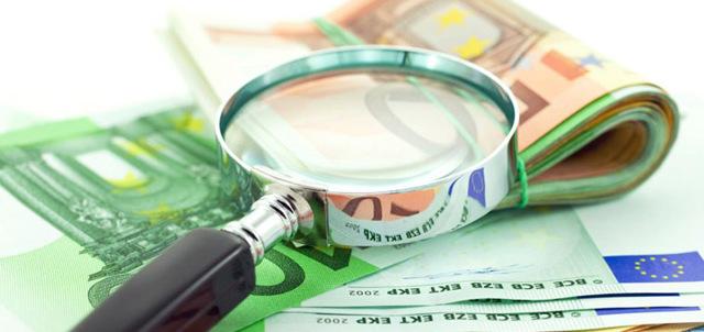 Страхование вкладов в МФО (МФК) и займов от риска невозврата - порядок, правила, особенности