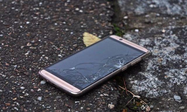 Страхование мобильного телефона - стоимость, условия, страховые риски