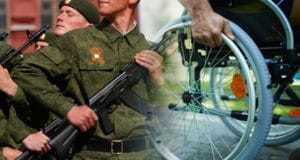 Увеличение размера пенсии для военнослужащих и правоохранителей: порядок, правила основания, кому положено