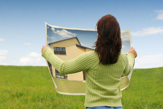 Страхование земельного участка - стоимость, условия, покрываемые риски