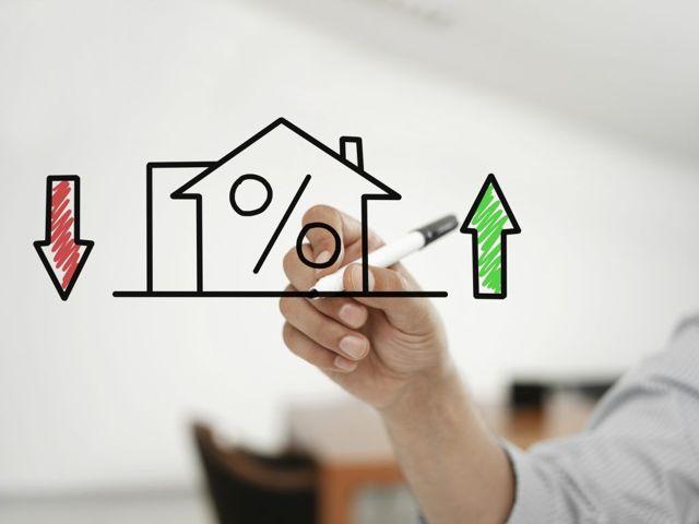 Какие дополнительные расходы и взносы при ипотеке необходимо учесть?
