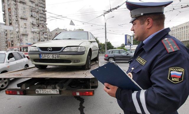 Обман в автосалонах при покупке или продаже авто - схемы и способы, как его избежать
