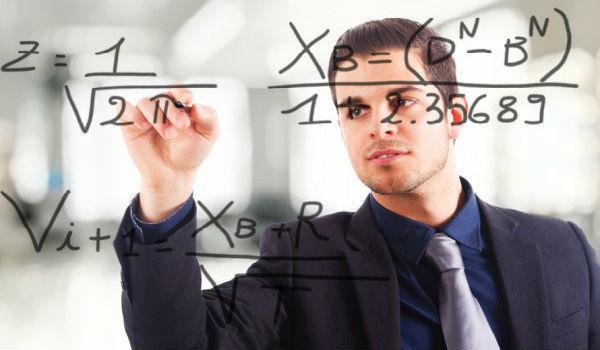 Расчет тарифных ставок и цены полиса ДМС - методика, формула, пример расчета
