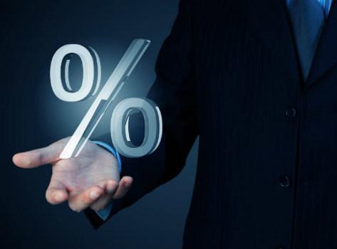 Нетто-ставка в страховании (net premium) - что это, зачем нужна, что в себя включает