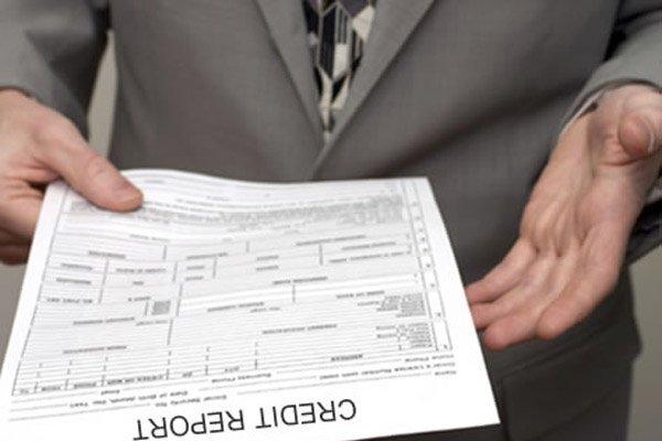 Чистка кредитной истории - можно ли и как очистить, сколько стоит, отзывы