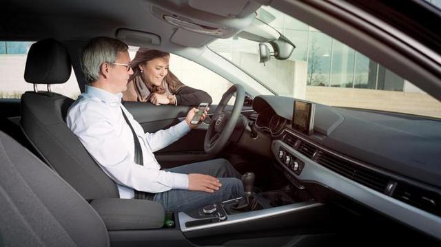 Наезд на препятствие: как оформить ДТП, статья КоАП за наезд