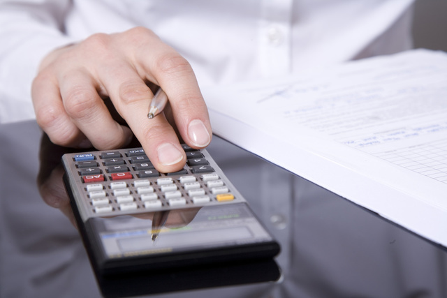 Цессия между юридическими лицами и ее особенности в страховании