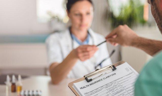 Медикэр (medicare) - что это, состав и участники программы, налог с зарплаты