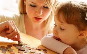 Льготы и субсидии матерям-одиночкам в 2020 - условия назначения, оформления и выплаты