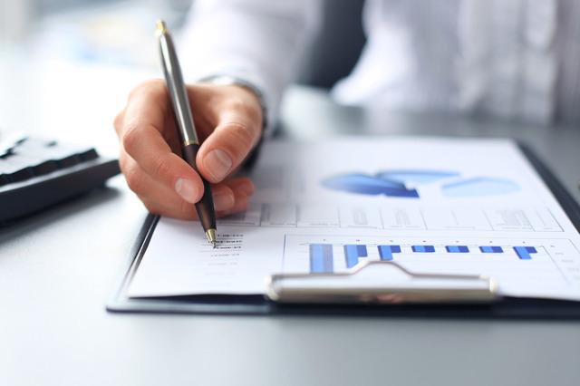 Регистрация и снятие с учета страхователей в ФСС - порядок, правила, документы